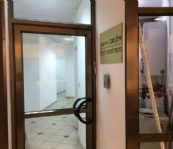Fully Renovated Office 95 Sqm, Givat Shaul