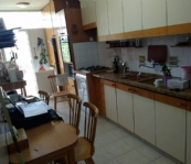 Centrally Located 4 Room Apartment in Old Katamon