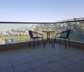 Five Room Apartment in Top Arnona