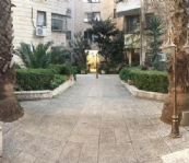 Apartment for Sale - Jerusalem - Maalot Dafna