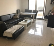 Apartment for Sale - Jerusalem - Bayit V'gan