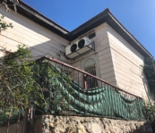 Two Family Semi-detached home in Givat Ze'ev