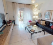 Cottage for Sale in Ramot, Jerusalem