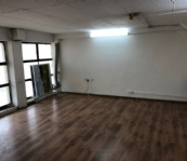 Office for Rent in Givat Shaul, Commercial Area