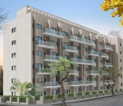 Brand New 5 Room Apartment for Sale in Ramat Eshkol