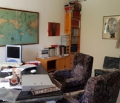 Office Space for Rent in Jerusalem