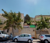 Garden Apartment for Sale in Pisgat Zeev