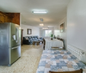 Spacious Four Room Apartment for Sale - Jerusalem, Maalot Dafna