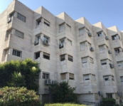 Renovated 2.5 Room Apartment for Sale in Ramat Eshkol