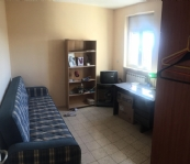 Three Room Apartment for Sale in Ramat Eshkol - Jerusalem