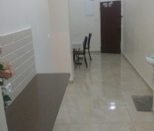 Three  and a Half Room Apartment for Sale in Jerusalem - Musrara