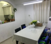 Three Room Apartment for Sale in Sanhedria, Jerisalem