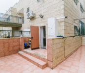 Beautiful Cottage for Sale in Ramot Gimmel, Jerusalem
