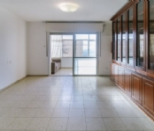 Apartment for Sale - Har Nof 4.5 Rooms
