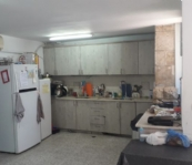 For Sale - 5 room duplex close to Kotel, Jerusalem