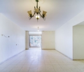Apartment for Sale in Ramat Eshkol, Jerusalem - 4 Huge Rooms