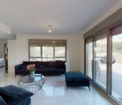 Gorgeous Penthouse for Sale  - Ya'akov Elazer Ramot, Jerusalem