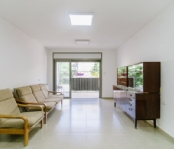 Beautifully Renovated Apartment for Sale in Sanhedria, Jerusalem