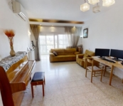 For Sale Three Room Apartment in Bayit V'Gan, Jerusalem