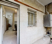 Two Room Apartment for Sale - Beit Yisroel