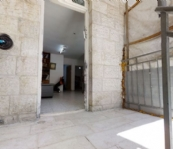 Three Room Apartment for Sale in Jerusalem - Beit Yisroel