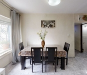 Four Room Apartment for Sale Jerusalem - Neve Yaakov