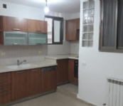 Three Room Apartment for Sale in Meah Shearim