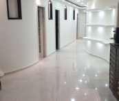 Large Office Space for Rent  in Shaarei Ha'Ir
