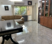 Apartment for Sale in Ramat Eshkol 4.5 Rooms