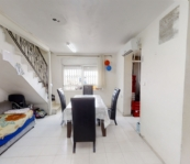 5 Room Duplex/Penthouse for sale in Tel Tzion