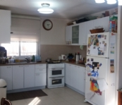 Charming Apartment Just 10 Mins from Jerusalem!