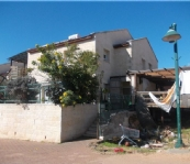 !Villa with Rental Apartment for Sale in  Kochav Yaakov
