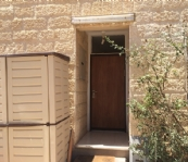 Detached Home - For Sale - Kochav Yaacov