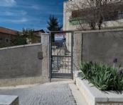 For Sale: Renovated Garden Apartment on Hantke St,  Kiryat Yovel, Jerusalem