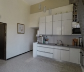 Duplex Apartment on First Floor in Center of Town - Near Shuk Machane Yehuda