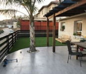 Two Family Home in Kochav Yaakov