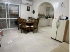 Four Room Renovated Apartment in Maalot Dafna, Jerusalem