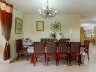 Beautiful Penthouse, 7 Rooms in the Center of Givat Shaul