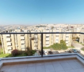 Completely Renovated Apartment - Ramat Eshkol, Jerusalem