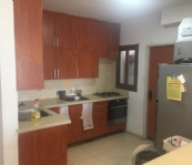 Apartment for Sale - Jerusalem, Givat Shaul