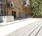 Apartment for Sale Jerusalem - Sanhedria 5 Rooms