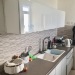 Three Room Renovated Apartment for Sale in Ramat Eshkol