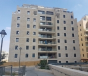 Exclusively For Sale in Bayit Vegan: Brand New 5 Room Apartment!