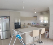 Cottage for Sale in Givat Zeev