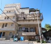 Large five Room Apartment for Sale in Sanhedria