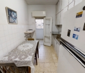 Four room Apartment for Sale in Sanhedria, Jerusalem