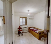 Five Room Apartment for Sale in Beit Yisroel, Jerusalem