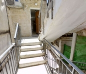Apartment Building for Sale in Jerusalem