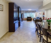 For Sale in Sanhedria Murhevet - 4.5 Room with Porch