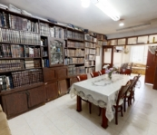 Five And a Half Room Apartment for Sale in Givat Shaul